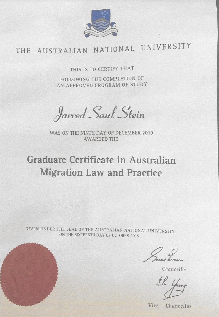 Law accounting diploma sydney